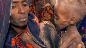 ethiopian-famine-return-678x381
