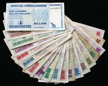 Zimbabwe_Hyperinflation_2008_notes